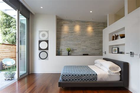 bedroom niche decorative bedroom niches that are also really functional