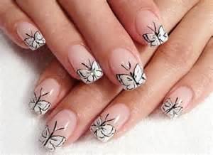 cool nail designs 2013