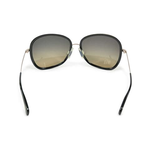 Oliver Wallet Jh Ori Collection second oliver peoples emely sunglasses the fifth collection
