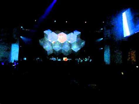 len mannheim len faki time warp mannheim 2011 video2 by luca dea