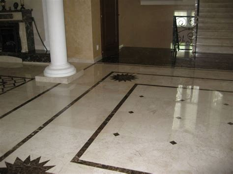 Which Is Best For Flooring Marble Or Granite - granite floor pictures and ideas