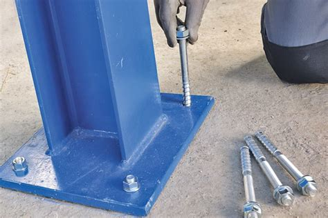 floor mat anchoring systems hilti hit hy200 adhesive anchoring solution concrete