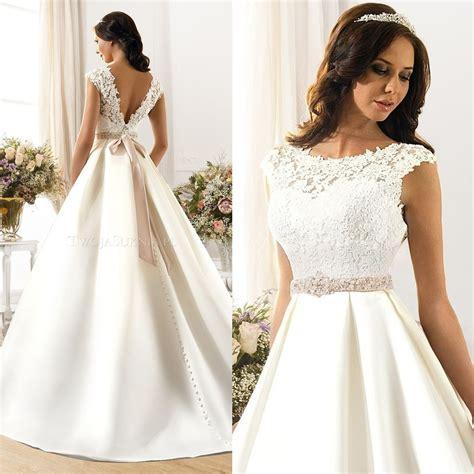 imagenes de vestidos de novia 2016 vestidos de novia bonitos y baratos vestidos de novia