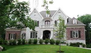 homes for 37211 nashville tn area premier luxury homes schools in
