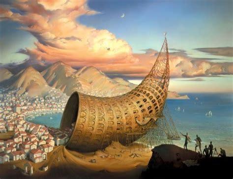 imagenes surrealistas wikipedia gran piramide bendici 211 n de semillas de abundancia para el