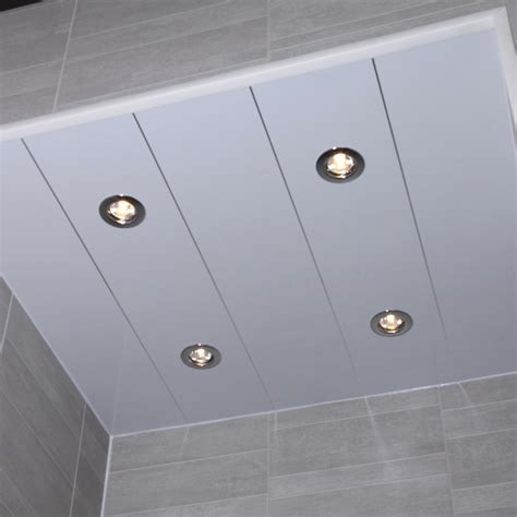 cladding for bathroom ceiling ceiling cladding panels 28 images shower wall panels