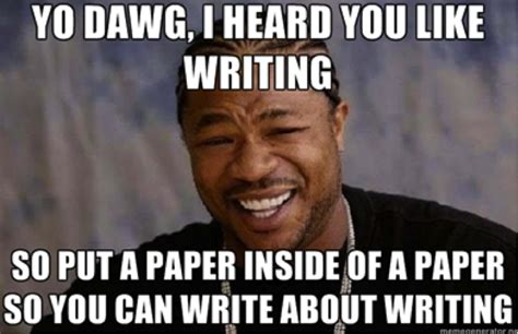 Memes About English Class - rhetorical analysis meme english 120 10 00 class blog