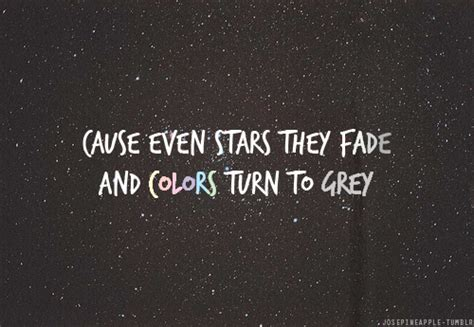 text color fader quotes about grey color quotesgram
