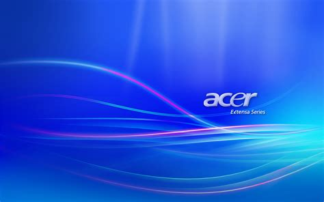 wallpaper acer laptop free download acer wallpaper new best wallpapers 2016 indexwallpaper