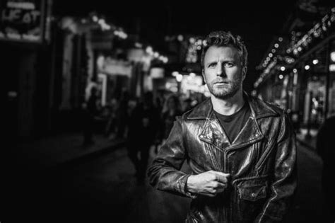 dierks bentley album dierks bentley has high hopes for cma award sounds like