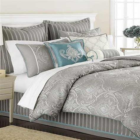 martha stewart bedroom martha stewart bedding set bedroom pinterest