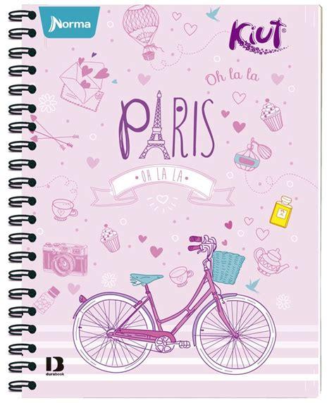 Notebookbuku Tulis Cover es hermoso lo quiero tener para mi colegio es unico libretas norma 2017