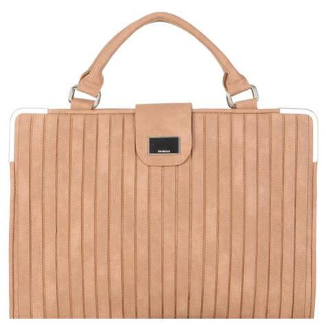Fashion Slim Bag Jc805 fiorelli aloe slim laptop bag