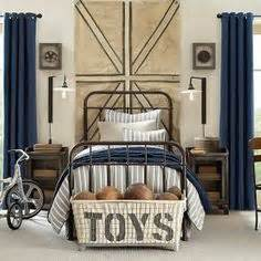 1000 images about juniors room ideas on union