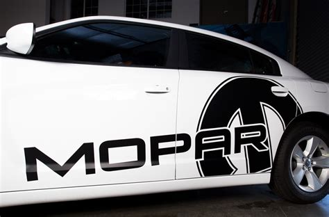 2012 charger decals 2014 charger decals autos post