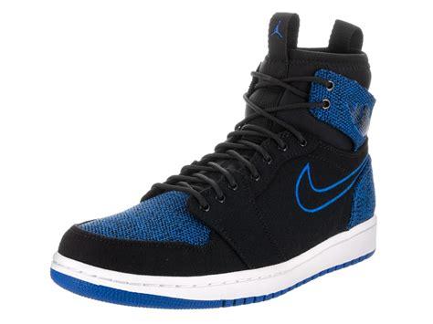nike air 1 basketball shoes nike s air 1 retro ultra high