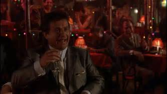 gangster movie joe pesci searching for joe pesci in honor of goodfellas at 25