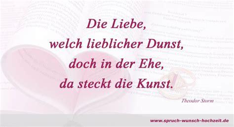 Hochzeit Gedicht by Extrem Gedicht Liebe Hochzeit Mn63 Messianica