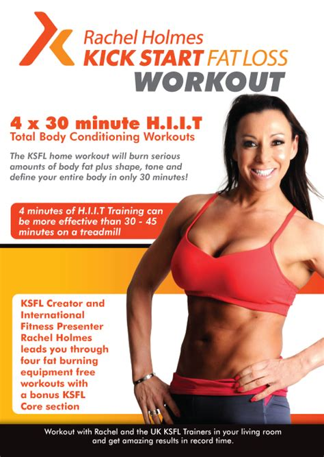 ksfl workout dvd series choreographytogo