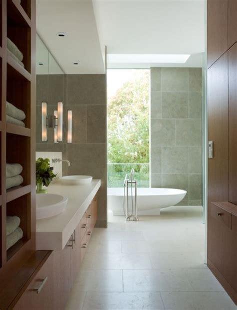 bathroom trends destination living how to choose the right fireplace destination living