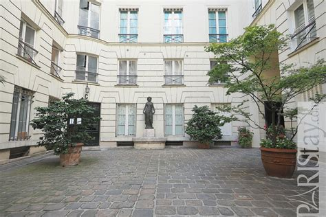 appartments for rent in paris apartment for rent in paris furnished studio louvre