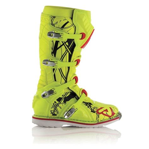 100 Kids Motocross Boots Clearance Thor 2017 Mx
