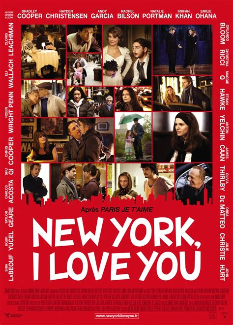 film love love you new york i love you did you see that one