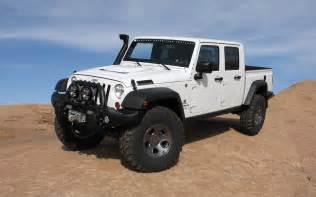 Aev Brute Cab Jeep For Sale Aev Jeep Brute Cab Hemi Drive Photo Gallery