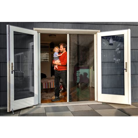exterior door with screen exterior doors with screens