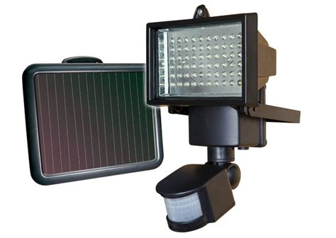 Battery For Solar Lights Battery Types Used In Portable And Solar Lighting Ledwatcher