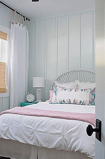 Country Bedroom Ls by Using The Country Cottage Style For Bedrooms