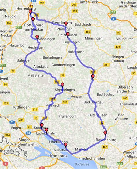 Motorradfahren Schwarzwald by Motorradtouren Im Biker Hotel Mit Touren Im Schwarzwald