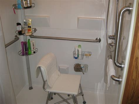 bathroom support bars interesting decorating ideas with grab bars for bathroom safety grab bars grab bars toilet