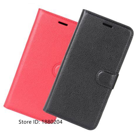 Jete Flip Huawei Y5 Ii aliexpress buy luxury phone funda for huawei y5