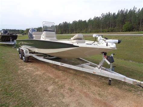 xpress boats h22b xpress h22b boats for sale boats