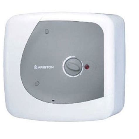Ariston Water Heater Electric An 15 Rs 500 Putih jual ariston water heater 15 murah bhinneka