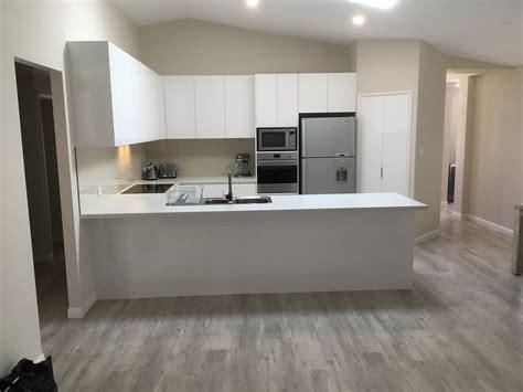 kitchen renovation tips kitchen renovation tips kitchen