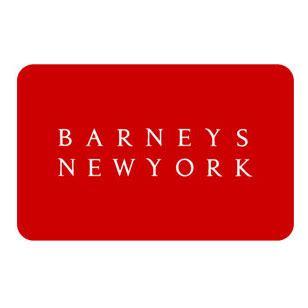 Sale Alert Barneys Warehouse Sale 2007 New York Los Angeles by On A Dollar Barneys Warehouse Sale In Ny And La