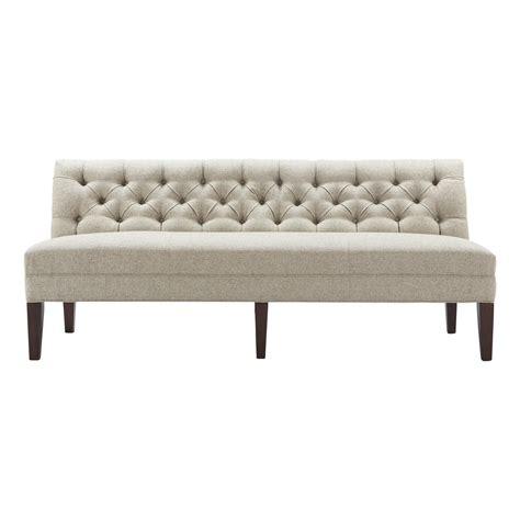 sofa with bench cushion 20 collection of bench cushion sofas sofa ideas