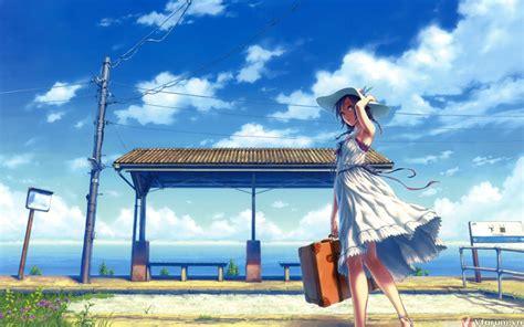 anime girl wallpaper pack zip tổng hợp h 236 nh nền anime đẹp full hd nhiều thể loại