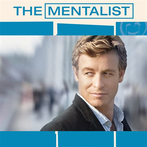 couch tuner the mentalist the mentalist season 3 720p hevc x265 ask