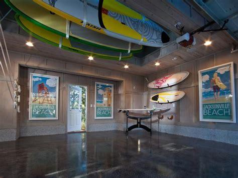 Diy Garage Makeover Sweepstakes - diy garage ideas garage doors organization remodeling diy