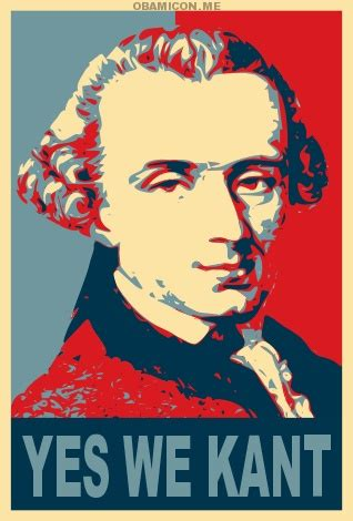 Kant Memes - intro philosophy 10 kant hegel eric gerlach