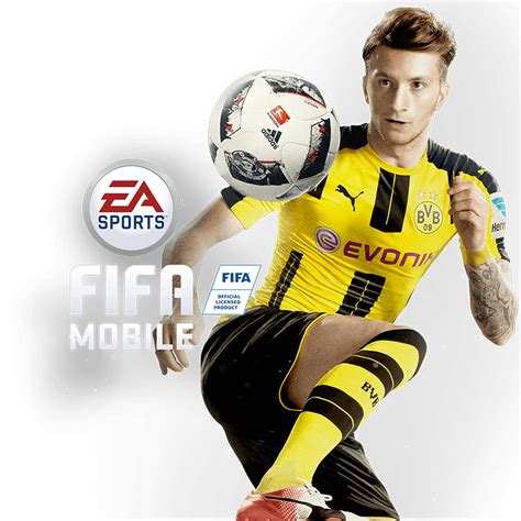 ea sports fifa mobile fifa mobile ios android windows features