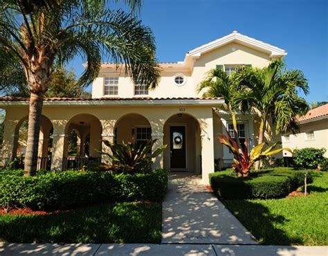 florida mediterranean homes florida mediterranean style homes home design and style