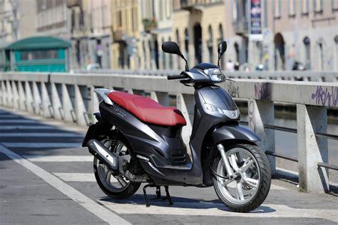 peugeot bike green peugeot tweet review superbike online