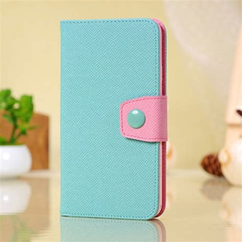 buy card stand synthetic leather protective for