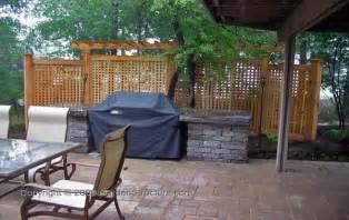 Outdoor Kitchen Designers kitchen ideas categories custom outdoor kitchens outdoor kitchen