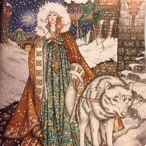 thrones colouring book sansa 585 best images on canvas paintings paint