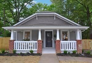 bungalow cottage plans